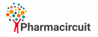Pharmacircuit Logo